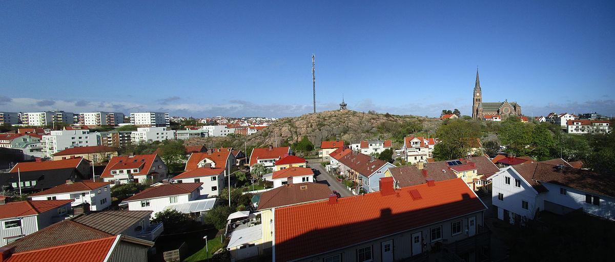 1200px-Lysekil_panorama